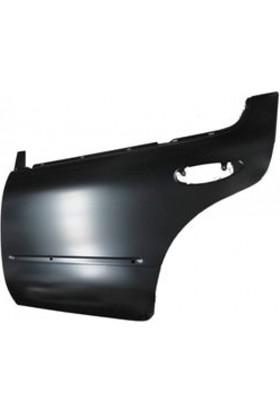 Ypc Nissan Maxima- A32- 95/00 Arka Kapı Sacı R