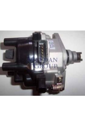 Ypc Nissan Micra- K11- 1992 Distribütör Komple (Sadece 1992 Modele Uyumlu 41B10) (Yow Jung)