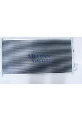 Ypc Nissan Murano- 06/07 Klima Radyatörü