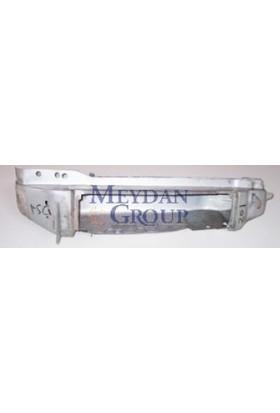 Ypc Nissan Pick Up- D21- 89/97 Stop Yuva Sacı L