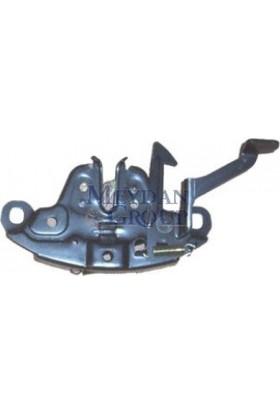 Ypc Nissan Sunny- B13- 90/94 Kaput Kilidi