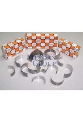 Ypc Nissan Sunny- B11 Cd17- 84/86 Kol Yatak Std 1.7Cc (Pro)
