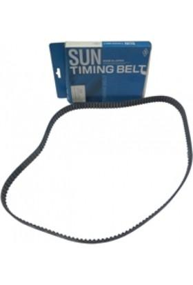 Ypc Nissan Sunny- B11 Cd17- 84/88 Balans Kayışı 76Diş 1.7Cc (A285H075)(Sun)