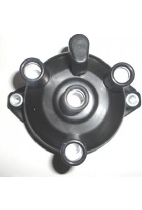 Ypc Suzuki Swift- Sd/Hb- 89/96 Distribütör Kapağı 1.6/1.6İ 16V (G16 Ba) 3 Silindir (Yow Jung)