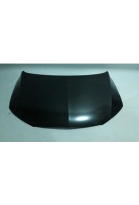Ypc Seat Toledo- 13/16 Motor Kaputu