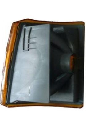 Ypc Volkswagen Transporter- T4- 96/01 Ön Sinyal R Sarı (Famella)