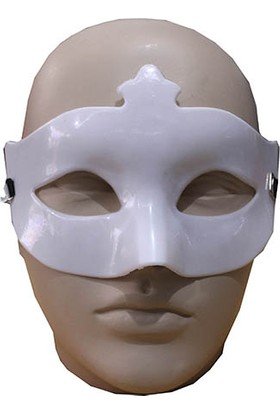 Modaroma Maske 3