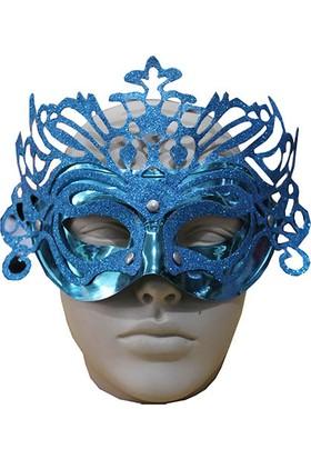 Modaroma Maske 5