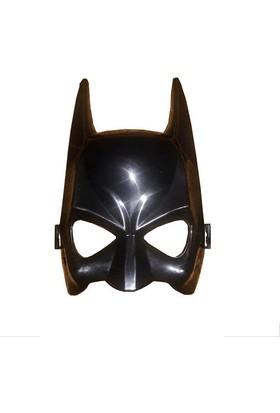 Modaroma Batman Maske
