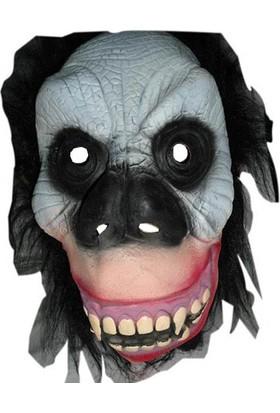 Modaroma Goril Maskesi