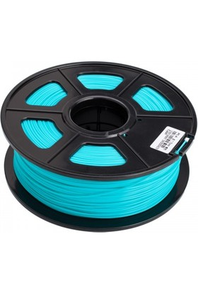Kaibo PLA Koyu Mavi 1.75 mm 3D Yazıcı Filament