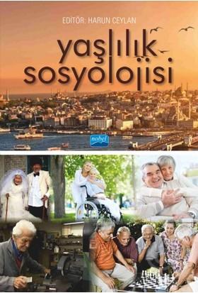 Yaşlılık Sosyolojisi