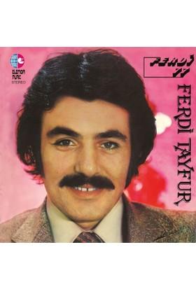Ferdi Tayfur - Ferdi 77