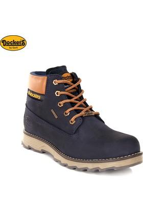 Dockers Erkek Bot 219210