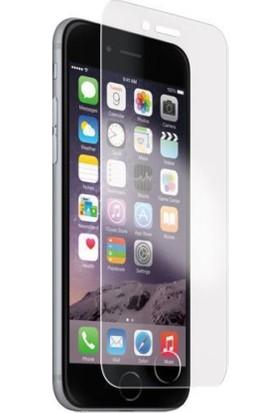 Letstur Apple iPhone 6-6s Temperli Ekran Koruyucu