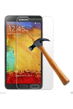 Letstur Samsung Galaxy Note3 Temperli Cam Ekran Koruyucu Film