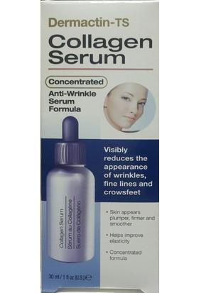 Dermactin-Ts Collegen Serum