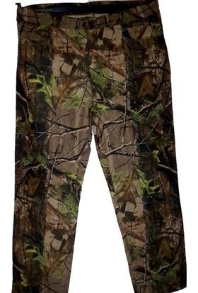Discovery Realtree Desen Yazlık Pantolon