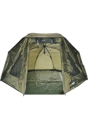 Kudos Brolly Sazan Çadırı