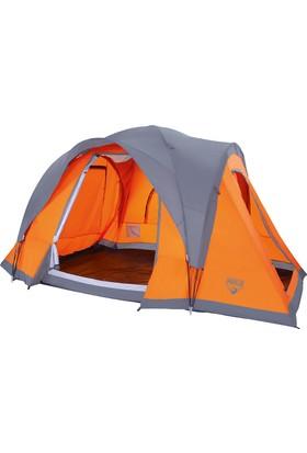 Pavillo 68016 Campbase 6 Kişilik Çadır
