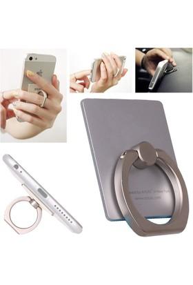 Hepsi Dahice Telefon Tutucu Selfie Yüzüğü