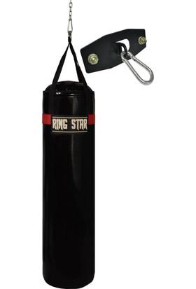 Rıng Star Boks Kum Torbası