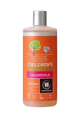 Urtekram Organik Ekonomik Boy Çocuk Şampuanı - 500 ml