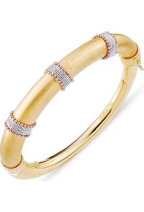 Altınbaş Altın Bilezik Blz71354-00-6221