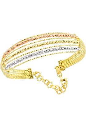 Altınbaş Altın Bilezik Blzay0428-24630