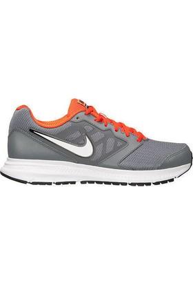 Nike 684652-005 Spor Ayakabı