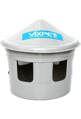 Vixpet Mineral Kabı