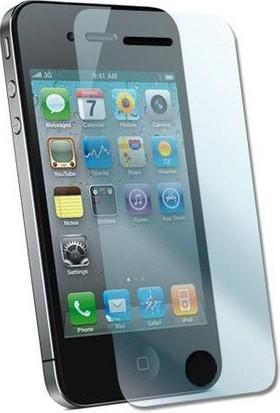 Nokta Apple iPhone 3G Ekran Koruyucu Cam