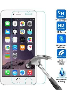 Nokta Apple iPhone 6 Plus Ekran Koruyucu Cam