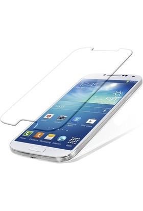 Nokta Samsung Galaxy S4 Ekran Koruyucu Cam