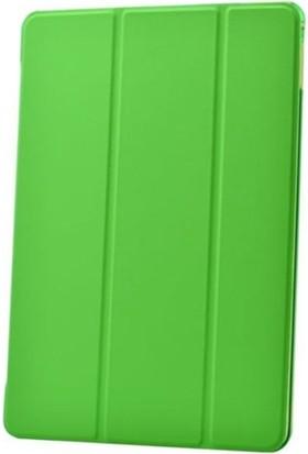 Nokta Apple iPad Mini 4 Smart Case Kılıf