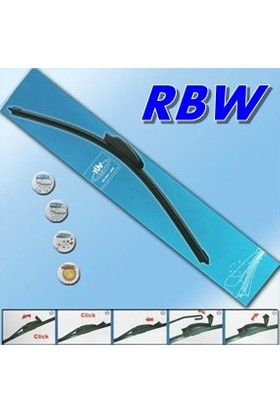 Rbw Universal Muz Silecek 550 mm