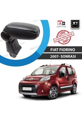 Xt Fiat Fiorino Siyah Kol Dayama 2007- Sonrası