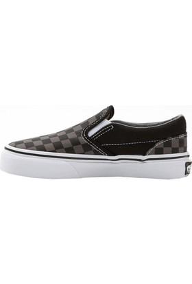Vans Vnveyebpj Classic Slip-On Spor Ayakkabı