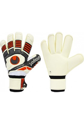 Uhlsport 1000566 Eliminator Absolutgrip Kaleci Eldiveni