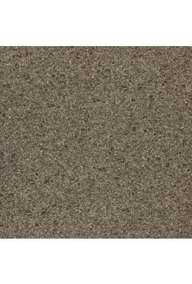 Adawall Anka 1600-2 Duvar Kağıdı
