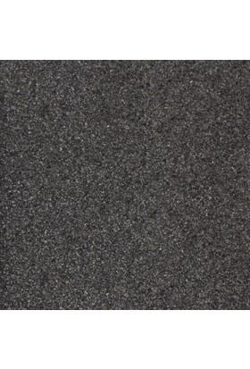 Adawall Anka 1600-4 Duvar Kağıdı