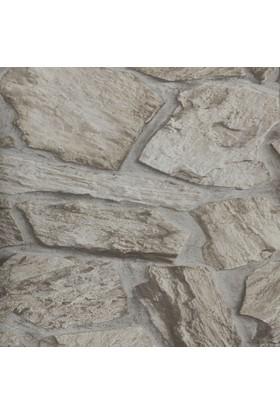 Adawall Anka 1604-1 Duvar Kağıdı