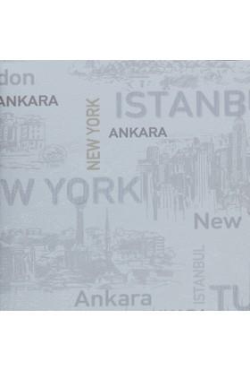 Adawall Anka 1608-1 Duvar Kağıdı