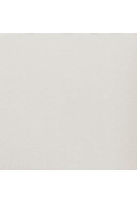 Adawall Anka 1609-1 Duvar Kağıdı