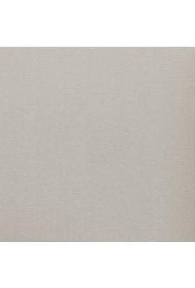 Adawall Anka 1609-2 Duvar Kağıdı