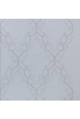 Adawall Anka 1610-1 Duvar Kağıdı