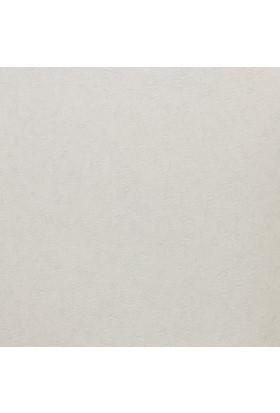 Adawall Anka 1613-1 Duvar Kağıdı