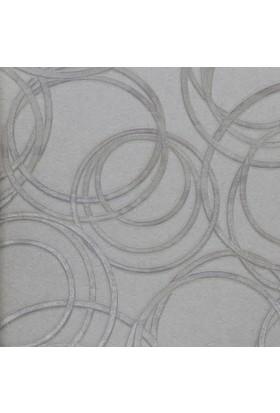 Adawall Anka 1614-2 Duvar Kağıdı