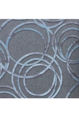 Adawall Anka 1614-3 Duvar Kağıdı