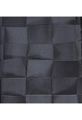 Adawall Anka 1615-4 Duvar Kağıdı